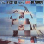 Art of Noise, The Best Of mp3