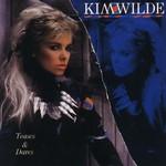 Kim Wilde, Teases & Dares mp3