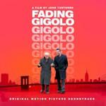 Various Artists, Fading Gigolo mp3