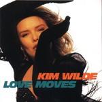 Kim Wilde, Love Moves mp3