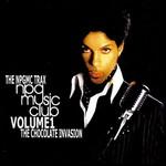 Prince, The Chocolate Invasion mp3