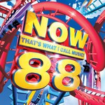 Various Artists, Now That's What I Call Music 88