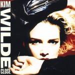 Kim Wilde, Close mp3