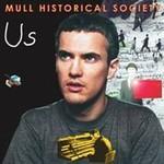 Mull Historical Society, Us