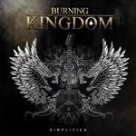 Burning Kingdom, Simplified