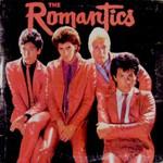 The Romantics, The Romantics
