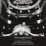 Jethro Tull, A Passion Play: An Extended Performance mp3