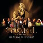 Various Artists, The Gospel mp3