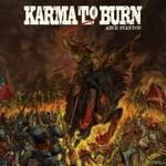 Karma to Burn, Arch Stanton
