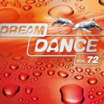 Various Artists, Dream Dance 72 mp3