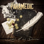 The Paramedic, Diary of My Demons