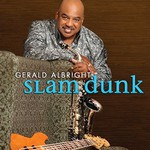 Gerald Albright, Slam Dunk