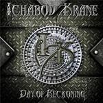 Ichabod Krane, Day Of Reckoning