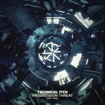 Technical Itch, Progression Threat - Part Three