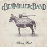 Ben Miller Band, Heavy Load