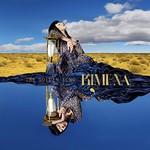 Kimbra, The Golden Echo