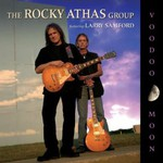 The Rocky Athas Group, Voodoo Moon