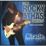 The Rocky Athas Group, Miracle