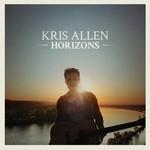 Kris Allen, Horizons