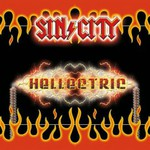 Sin City, Hellectric