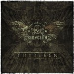 Sin City, Th13Teen