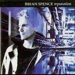 Brian Spence, Reputation