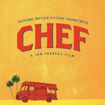 Various Artists, Chef mp3