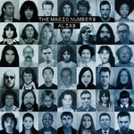 The Magic Numbers, Alias