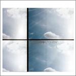 Various Artists, Godskitchen: The True Sound of a Clubbing Summer mp3
