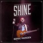 Bernie Marsden, Shine