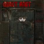 Quiet Riot, Quiet Riot 10