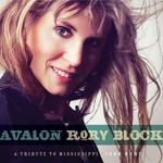 Rory Block, Avalon: A Tribute to Mississippi John Hurt