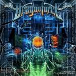 DragonForce, Maximum Overload