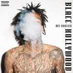 Wiz Khalifa, Blacc Hollywood