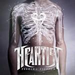 Heartist, Feeding Fiction