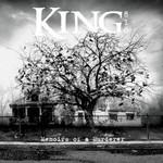 King 810, Memoirs of a Murderer mp3