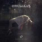 Emil Bulls, Sacrifice To Venus