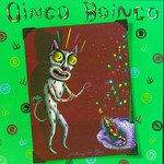 Oingo Boingo, Nothing To Fear
