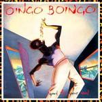 Oingo Boingo, Good For Your Soul