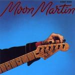 Moon Martin, Street Fever