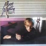 Moon Martin, Mystery Ticket