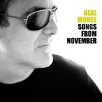 Neal Morse, Songs From November