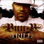 Bun B, Trill mp3