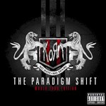 Korn, The Paradigm Shift (World Tour Edition) mp3