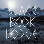 Black Book Lodge, Tundra