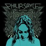 Philip Sayce, Influence
