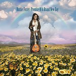Ruthie Foster, Promise Of A Brand New Day