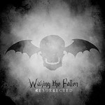 Avenged Sevenfold, Waking the Fallen: Resurrected