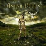 Astral Doors, New Revelation