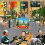 Brian Wilson, Gettin' In Over My Head mp3